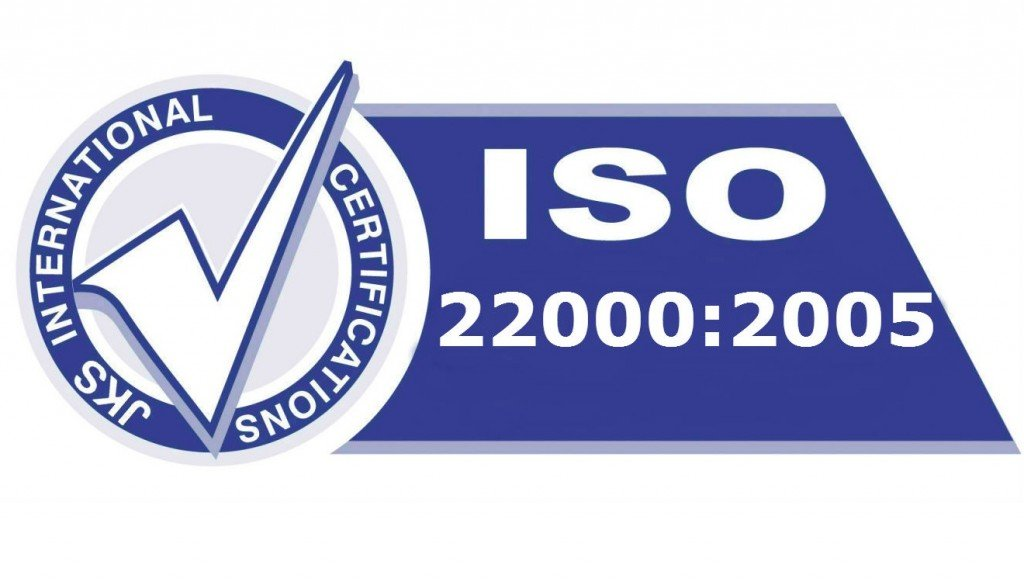 sertifikat-iso-22000-2005