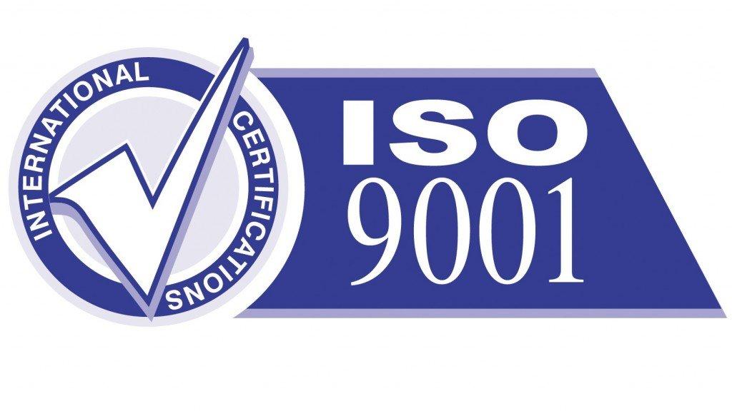 sertifikat-iso-9001