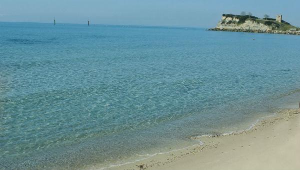 Отличные виды на море в Греции l Лечебные туры в Европе
