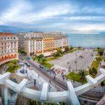 Отель Electra Palace Thessaloniki-Evexia