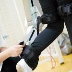 Реабилитация конечностей в медицинском центре Эвексия