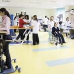 LSVT терапия - Терапевтическое отделение - Evexia