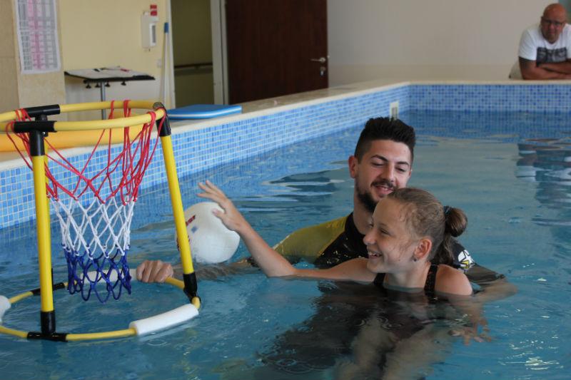 programma-detskoj-reabilitacii-v-centre-ehveksiya