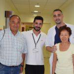 клиника «Эвексия»