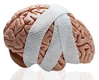 Что такое черепно-мозговая травма
