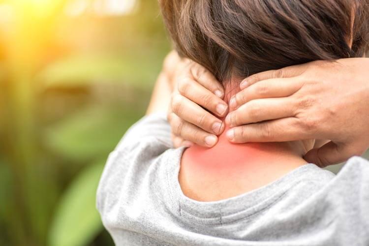 lechenie-osteohondroza-shejnogo-otdela-pozvonochnika