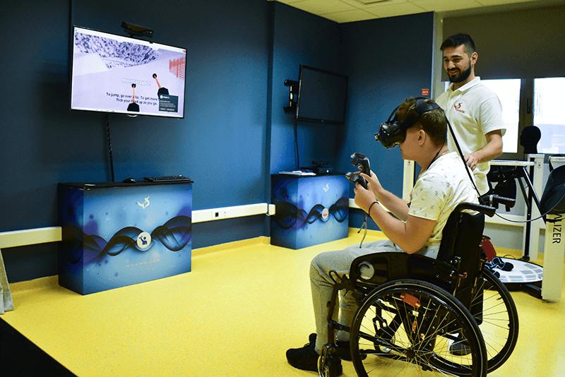 virtualnaya-realnost-lechenie